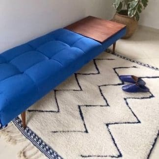 Shop Moroccan Rugs by Style