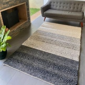 Shop Moroccan Rugs by Material